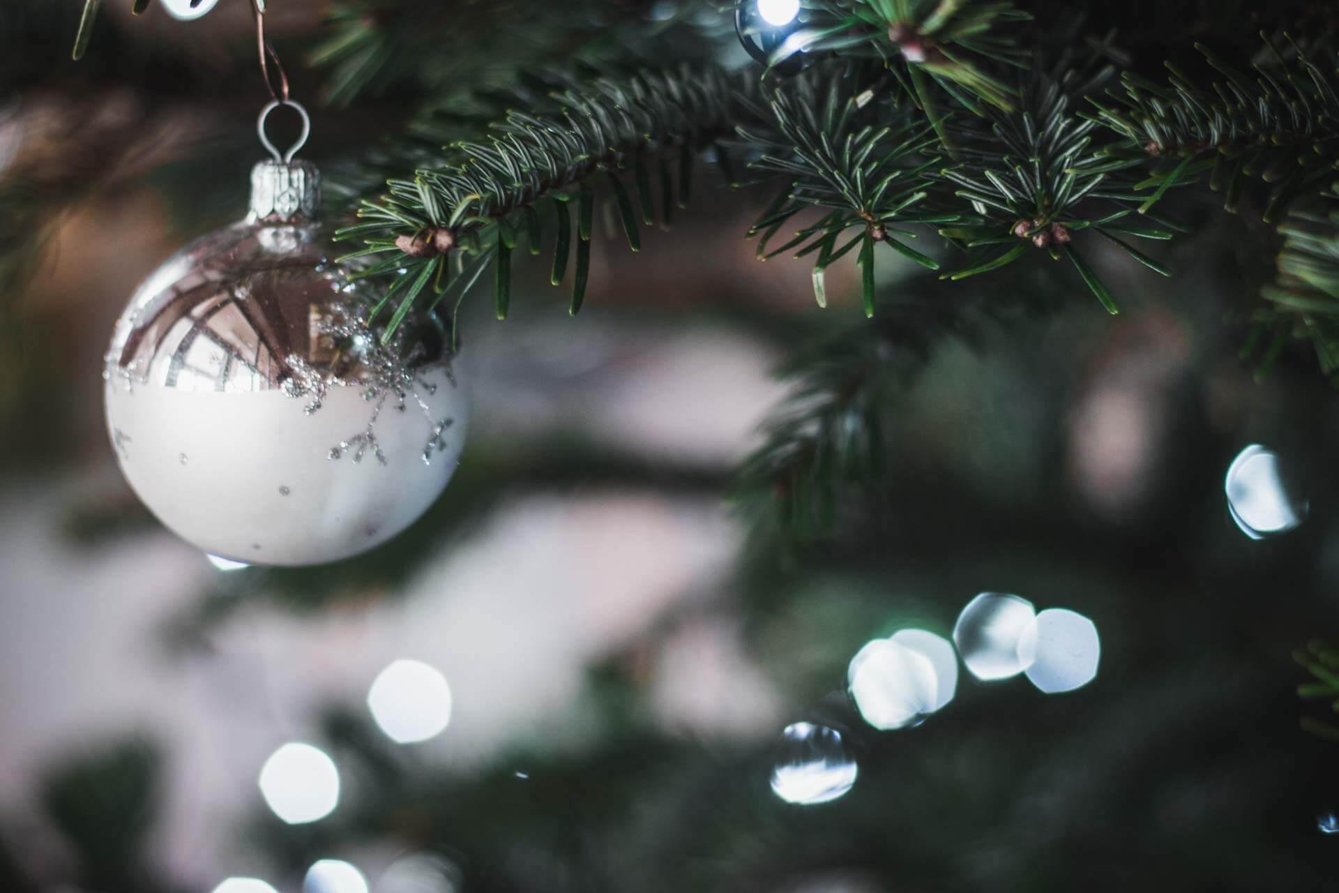 Foto ke článku 5, Vánoce, víno, štědrý den, štědrovečerní večeře