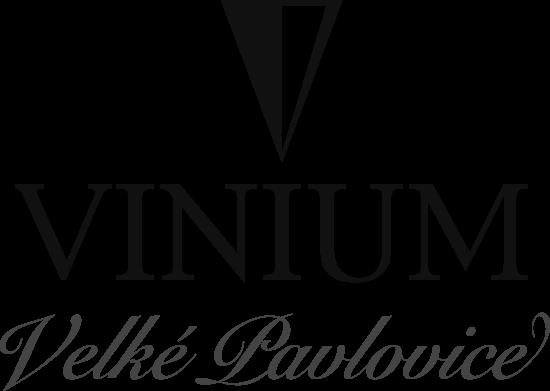 VINIUM Velké Pavlovice