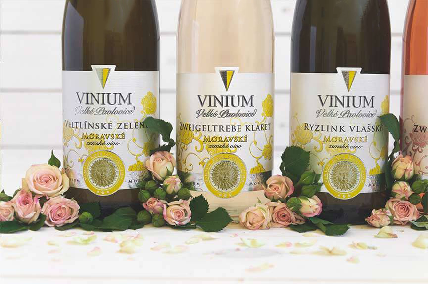 03-rose-collection-vinium
